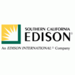 SC Edison